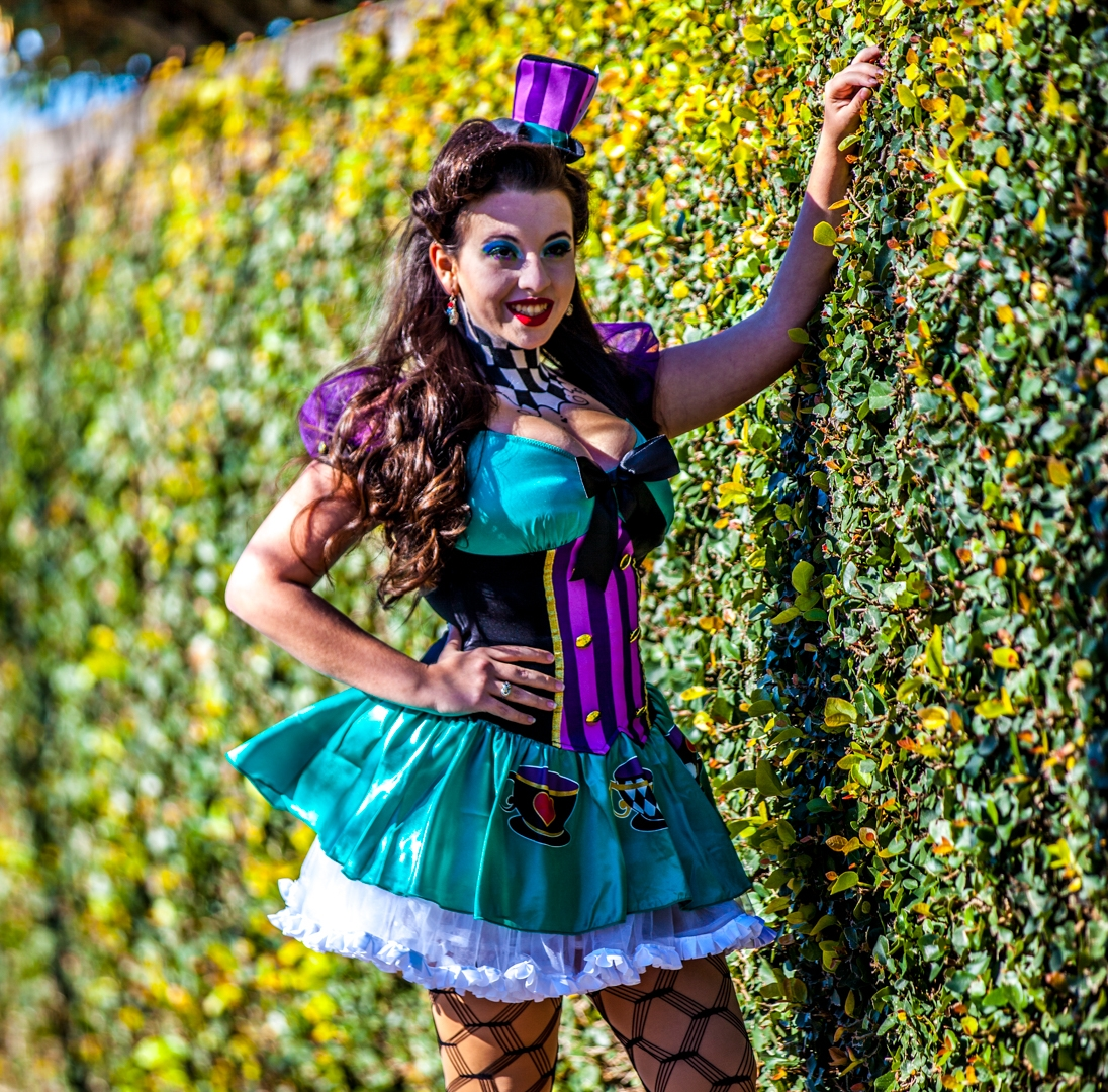 Alice in Wonderland 2016-21.jpg