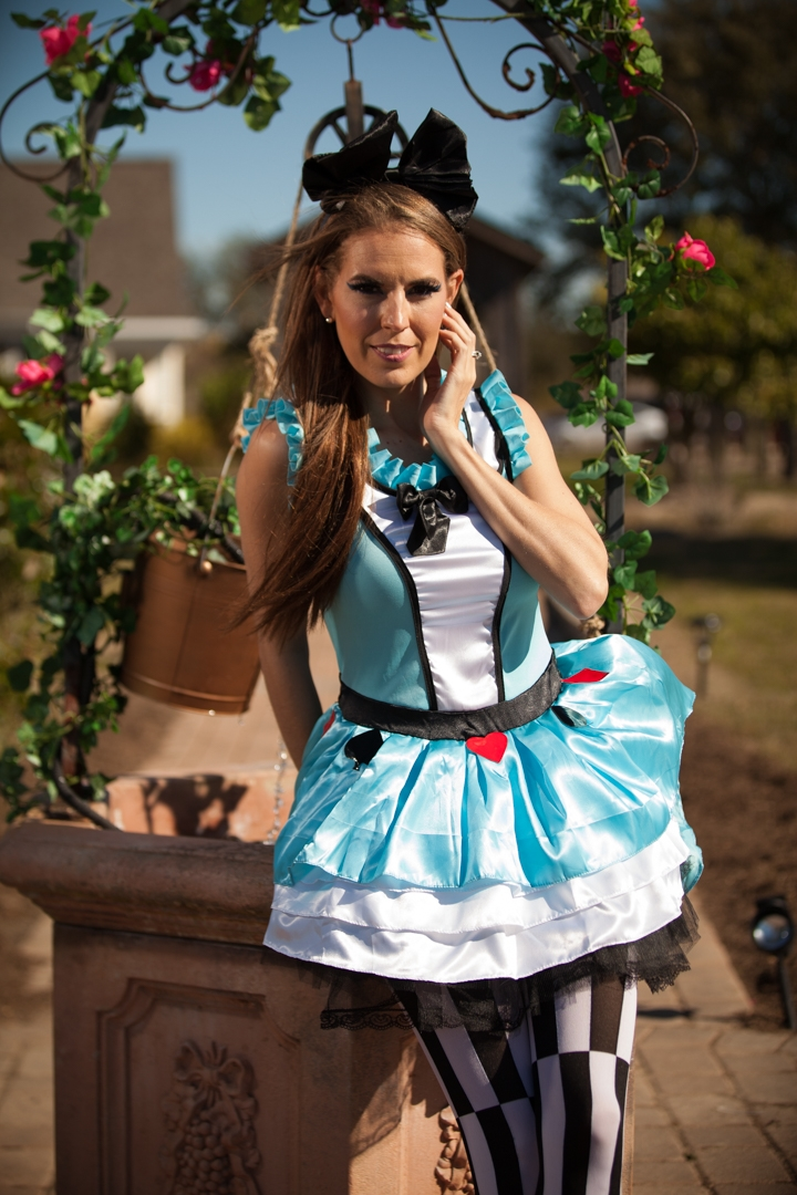 Alice in Wonderland 2016-38.jpg