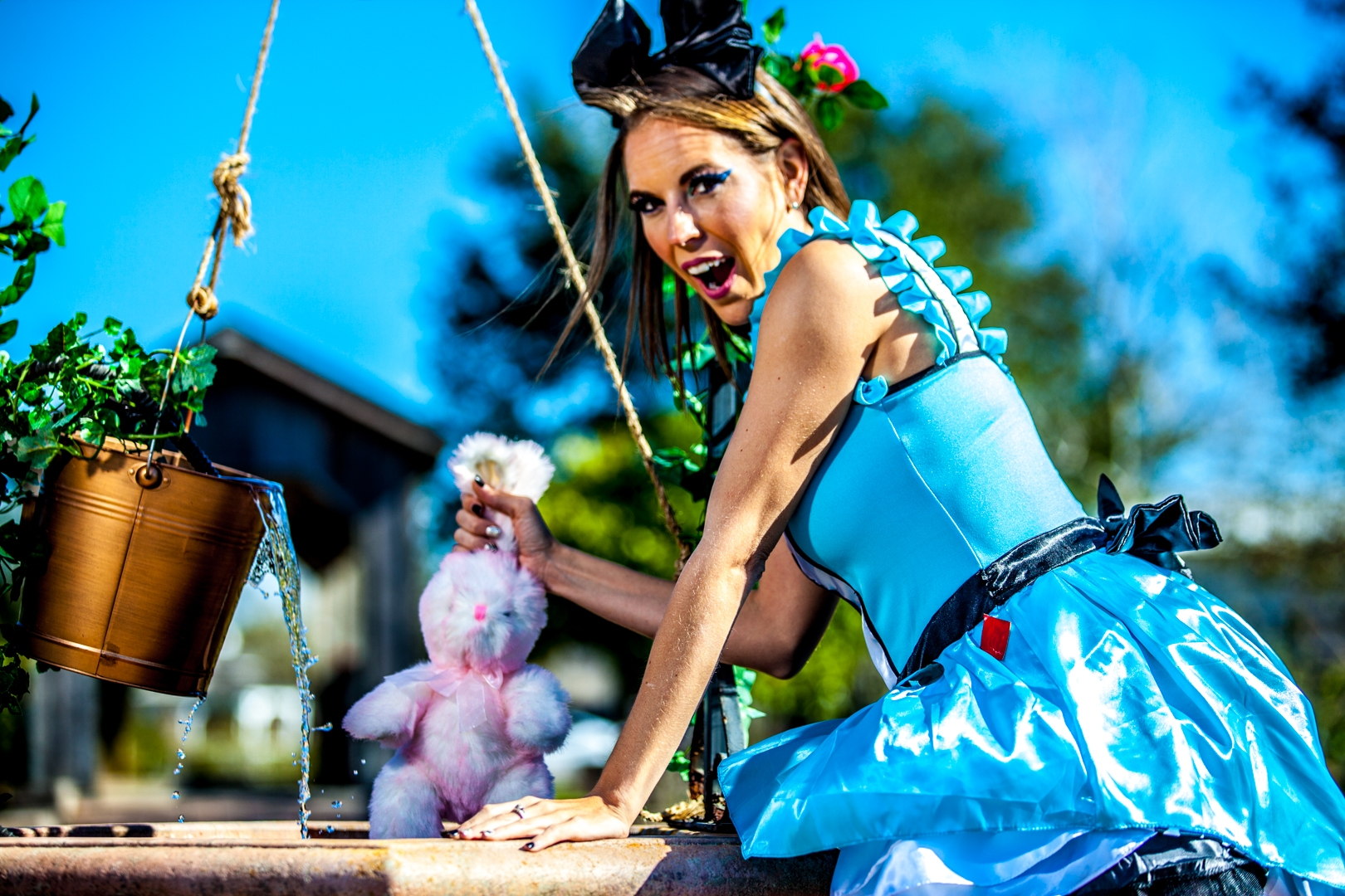 Alice in Wonderland 2016-39.jpg