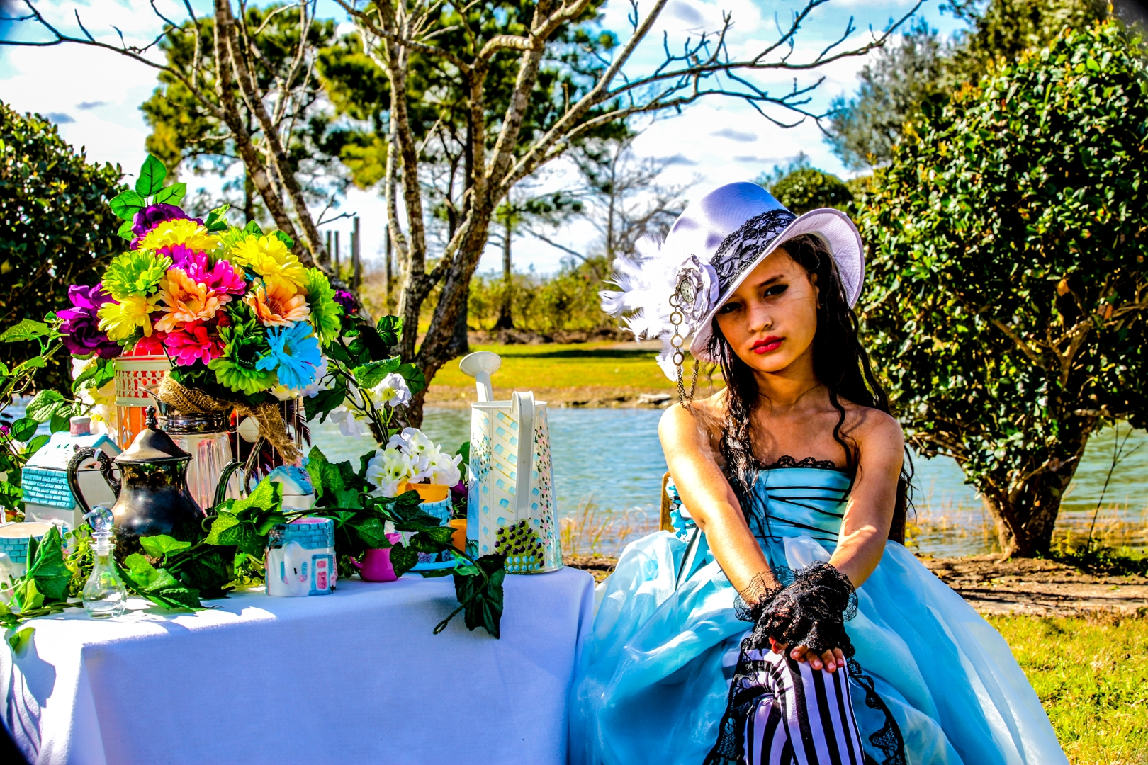 Alice in Wonderland 2016-56.jpg