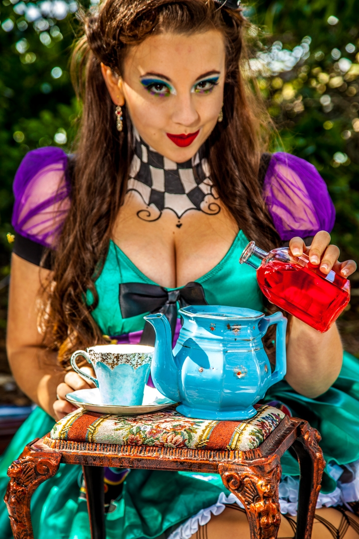 Alice in Wonderland 2016-65.jpg