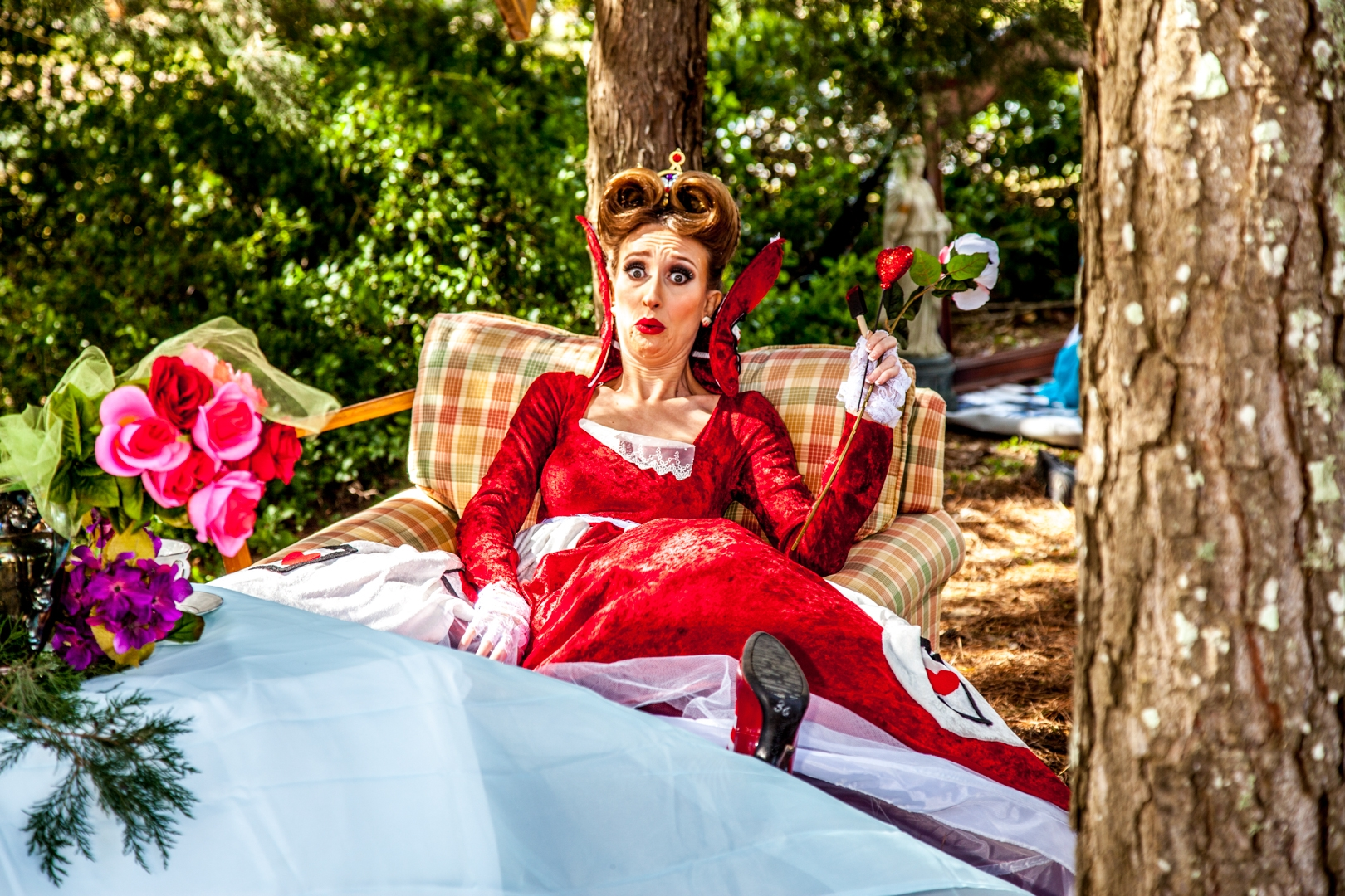 Alice in Wonderland 2016-74.jpg