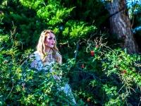 Alice in Wonderland 2016-2.jpg