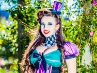 Alice in Wonderland 2016-22.jpg