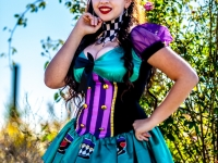 Alice in Wonderland 2016-24.jpg