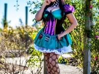 Alice in Wonderland 2016-25.jpg
