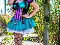 Alice in Wonderland 2016-26.jpg