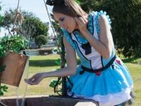 Alice in Wonderland 2016-28.jpg