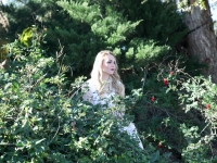 Alice in Wonderland 2016-3.jpg
