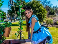 Alice in Wonderland 2016-30.jpg
