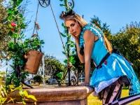 Alice in Wonderland 2016-32.jpg