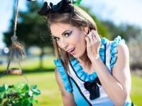 Alice in Wonderland 2016-34.jpg