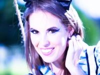 Alice in Wonderland 2016-35.jpg