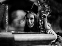 Alice in Wonderland 2016-36.jpg