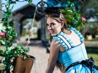 Alice in Wonderland 2016-37.jpg