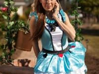 Alice in Wonderland 2016-38.jpg