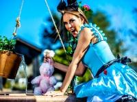 Alice in Wonderland 2016-39.jpg