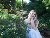 Alice in Wonderland 2016-4.jpg