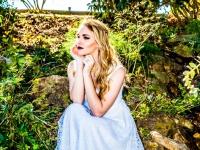 Alice in Wonderland 2016-5.jpg