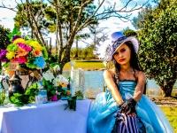 Alice in Wonderland 2016-56.jpg