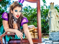Alice in Wonderland 2016-58.jpg