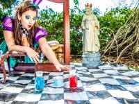 Alice in Wonderland 2016-59.jpg