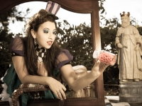 Alice in Wonderland 2016-61.jpg