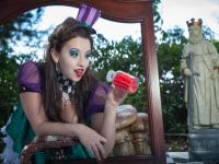 Alice in Wonderland 2016-62.jpg