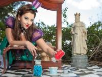Alice in Wonderland 2016-63.jpg