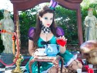 Alice in Wonderland 2016-66.jpg