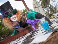 Alice in Wonderland 2016-69.jpg