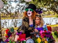 Alice in Wonderland 2016-70.jpg