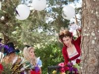 Alice in Wonderland 2016-72.jpg