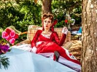Alice in Wonderland 2016-74.jpg