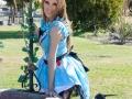 Alice in Wonderland 2016-27.jpg