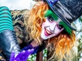 Alice in Wonderland 2016-68.jpg
