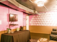Bayou Music Center-13.jpg