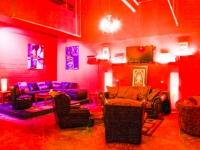 Bayou Music Center-17.jpg