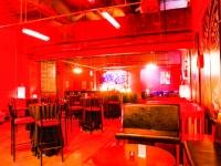 Bayou Music Center-19.jpg