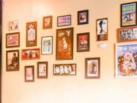 Bayou Music Center-22.jpg