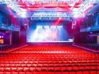 Bayou Music Center-27.jpg