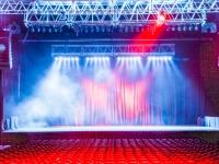 Bayou Music Center-28.jpg