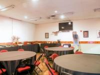 Bayou Music Center-4.jpg