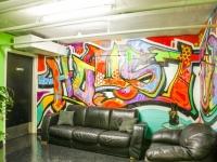 Bayou Music Center-6.jpg