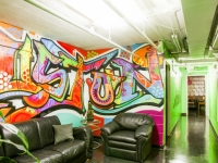 Bayou Music Center-7.jpg