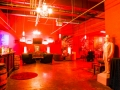 Bayou Music Center-15.jpg