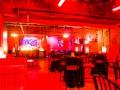 Bayou Music Center-20.jpg