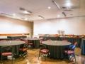 Bayou Music Center-3.jpg