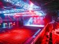 Bayou Music Center-30.jpg