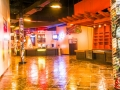 Bayou Music Center-40.jpg